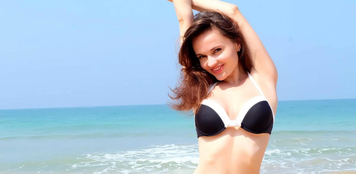 Plastic Surgeon Orange County